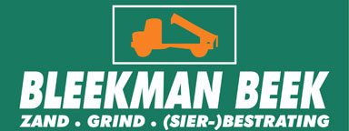 Bleekman Beek bv