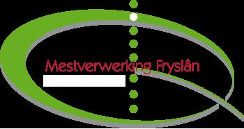 Mestverwerking Fryslân