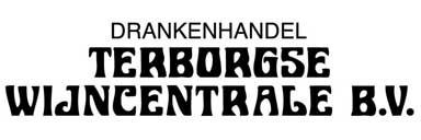 Drankhandel Terborgse wijncentrale B.V.