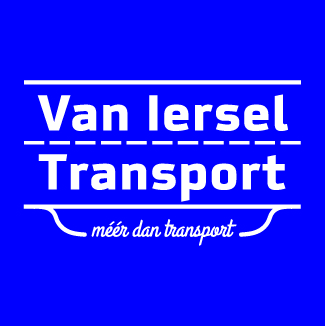 Lex van Iersel Transport Didam