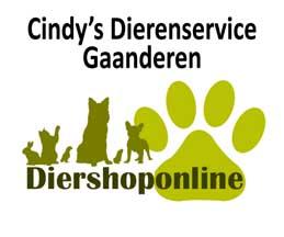 Cindy's Dierenservice Gaanderen