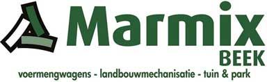 Marmix Beek bv