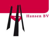 Hansen B.V. Beek