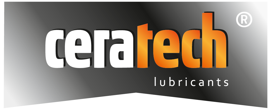Ceratech Lubricants